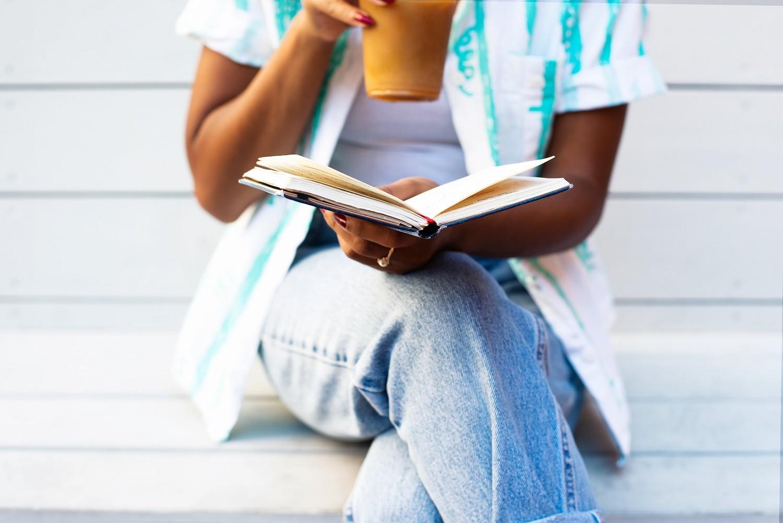 5 книг, які будуть корисні людям бізнесу