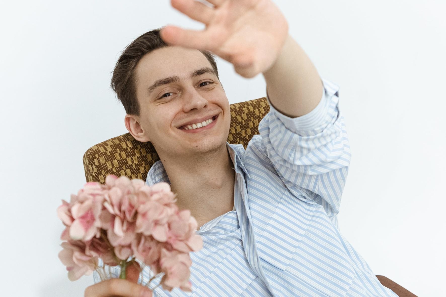 Роман Тимофеев: «Диджитал – это масс-маркет, принт – это люкс»