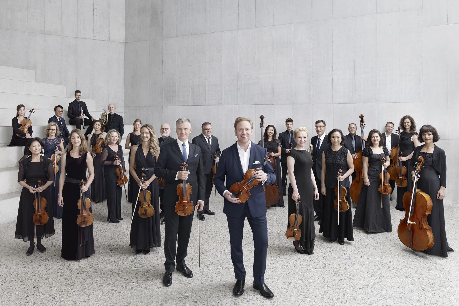 Цюрихский-камерный-оркестр-_Даниэль-Хоуп