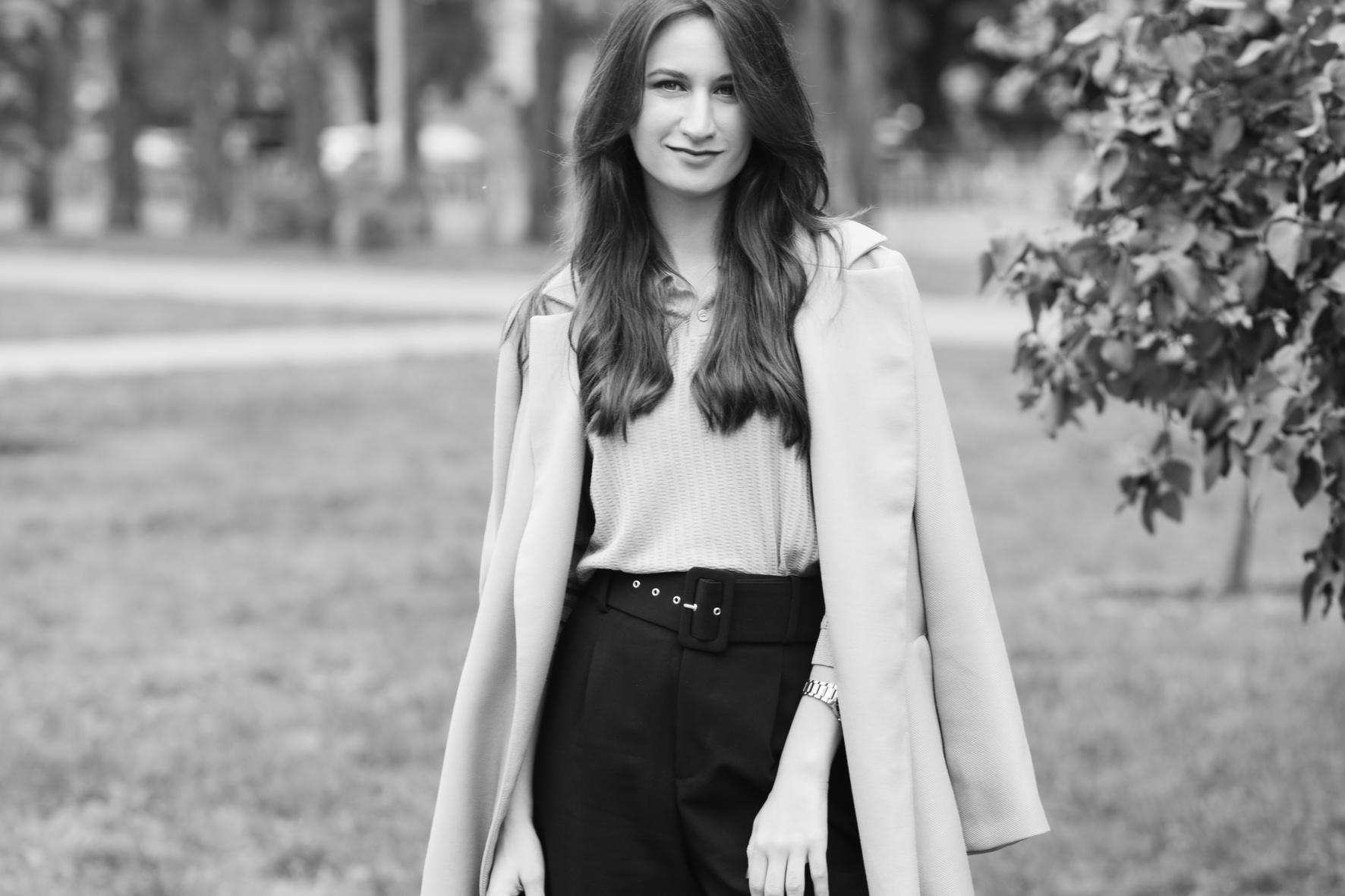 Кристина Маслова, Стереотипы профессии: ТОП-5 вопросов фотографу, которые стыдно задать