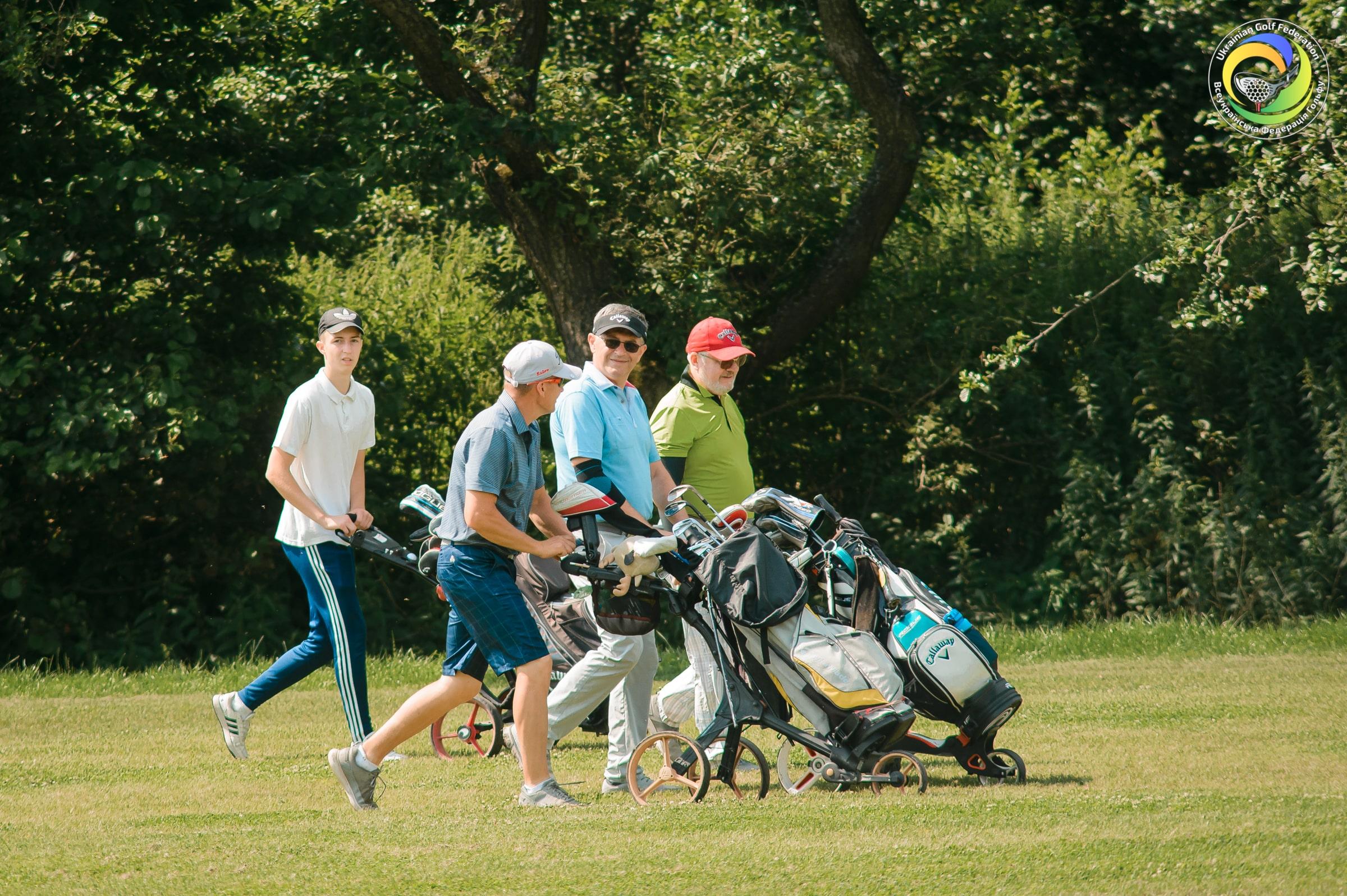 Edem Golf Club